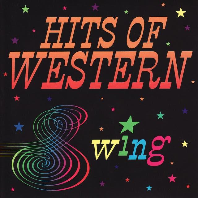 Western Swing All Stars