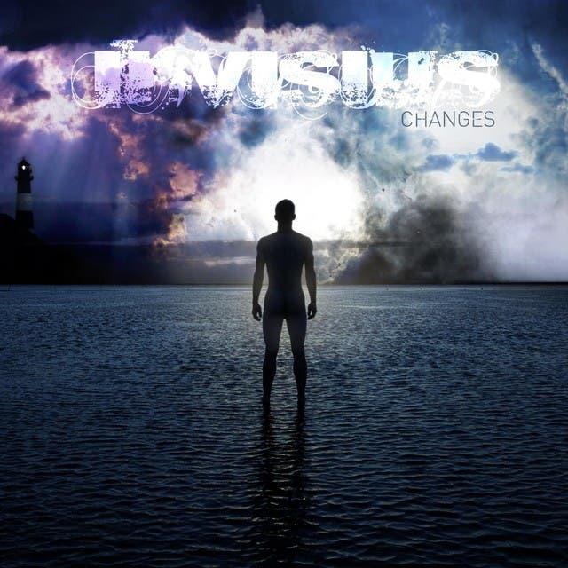 Invisius