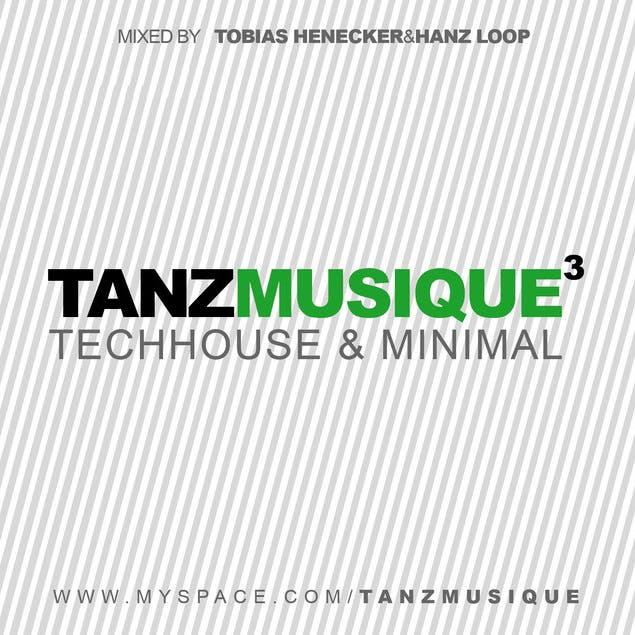 Tanzmusique Vol. 3