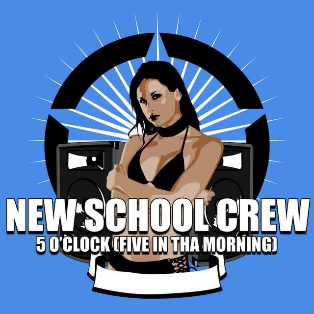 New School Crew