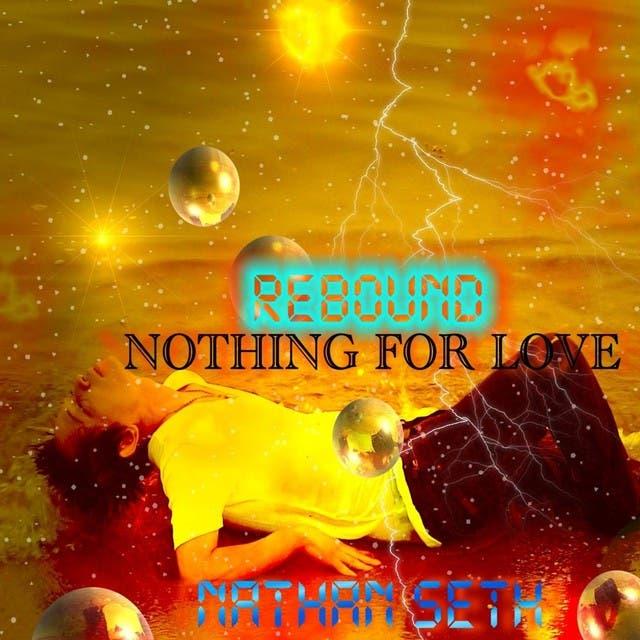 Rebound (Nothing For Love) (Klubjumpers Radio Edit) - Single