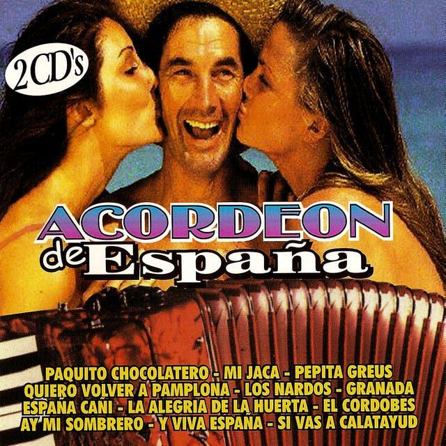 Fermín Segovia