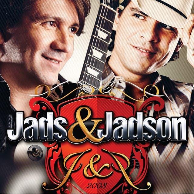 Jads & Jadson (Ao Vivo)