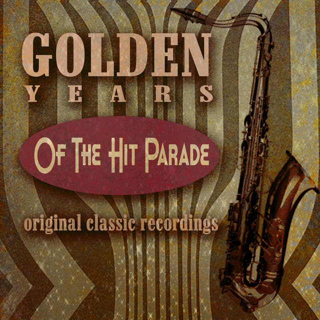 The Golden Years Of The Hit Parade Vol. 29