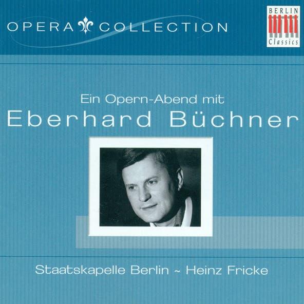Eberhard Büchner image