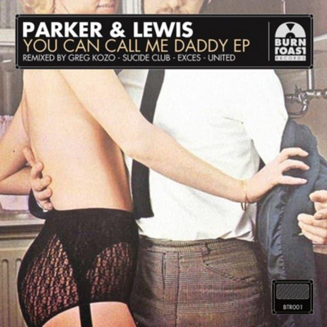 Parker&Lewis
