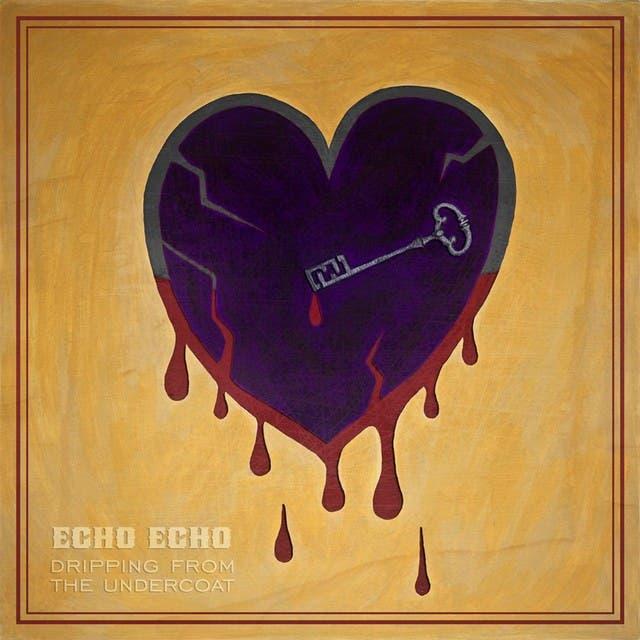 Echo Echo image