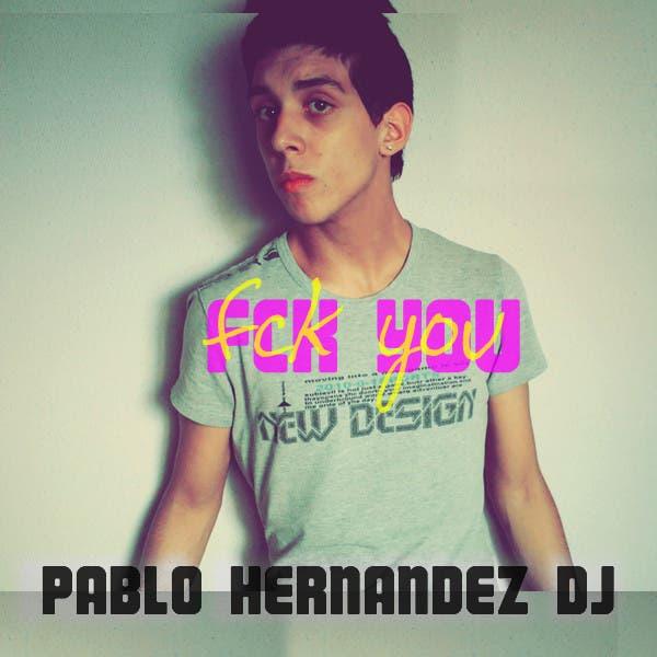 Pablo Hernandez DJ
