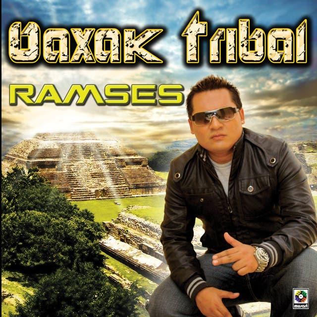 Oaxak Tribal