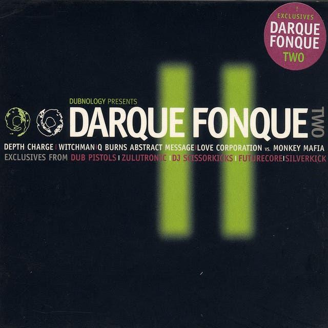 Darque Fonque 2