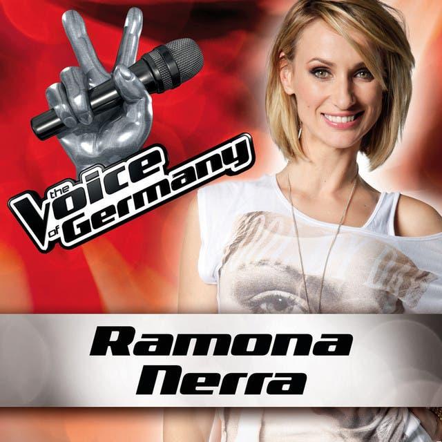 Ramona Nerra image