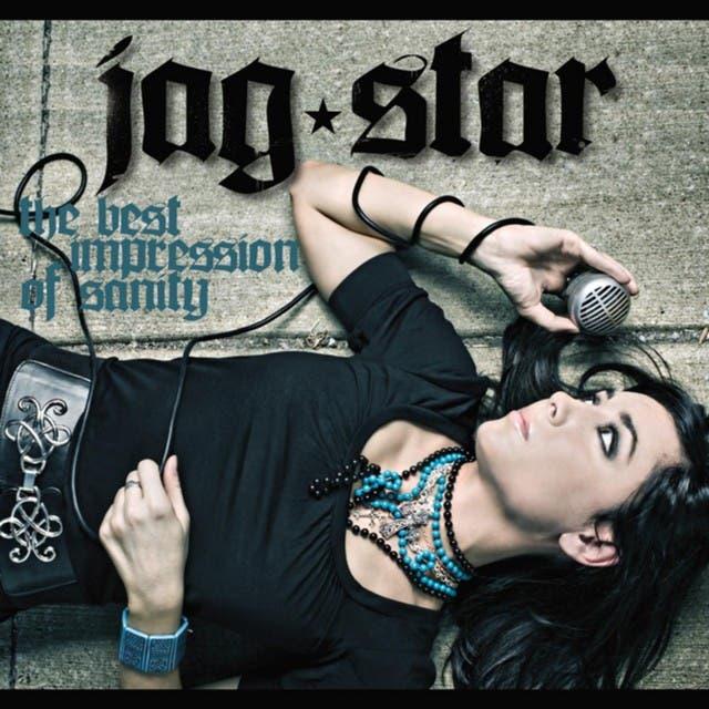 Jag Star image