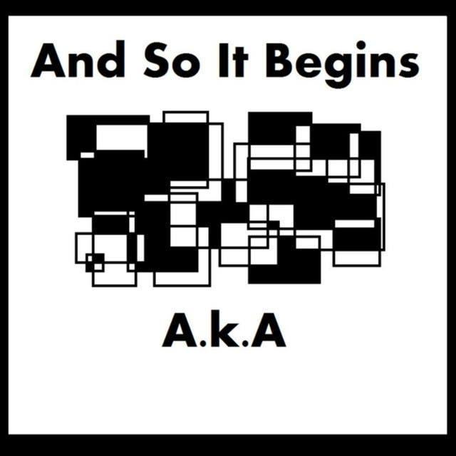 A.K.A image