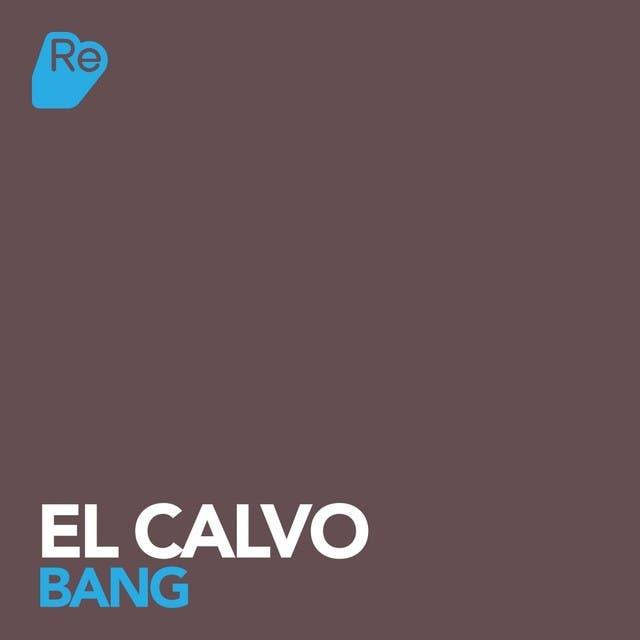 El Calvo