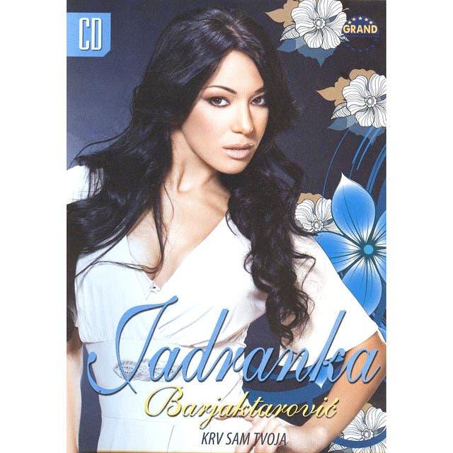 Jadranka Barjaktarovic image