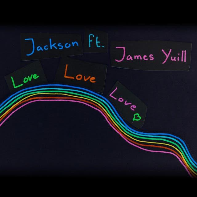 Jackson image