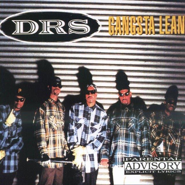 D.R.S.