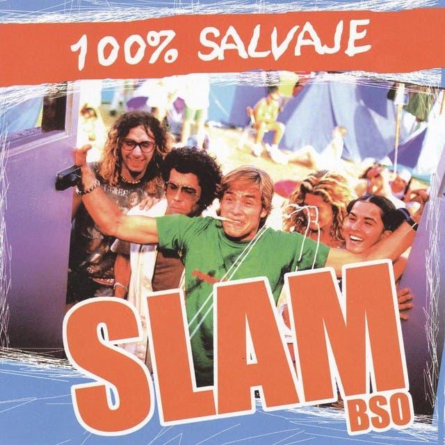 Slam (B.S.O)