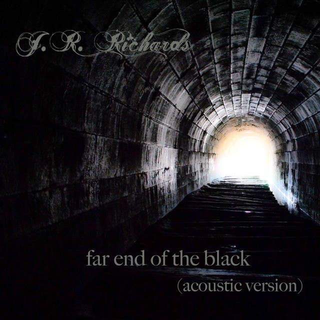 Far End Of The Black