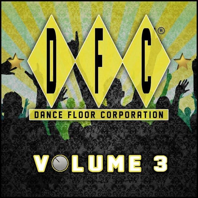 DFC, Vol. 3
