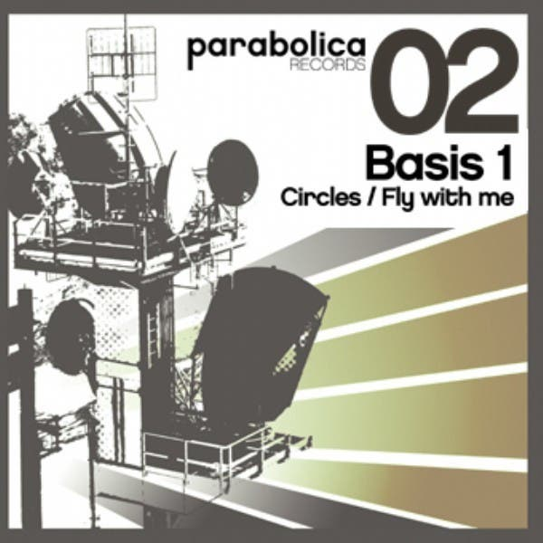 Basis 1