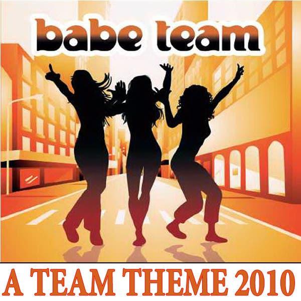 Babe Team image