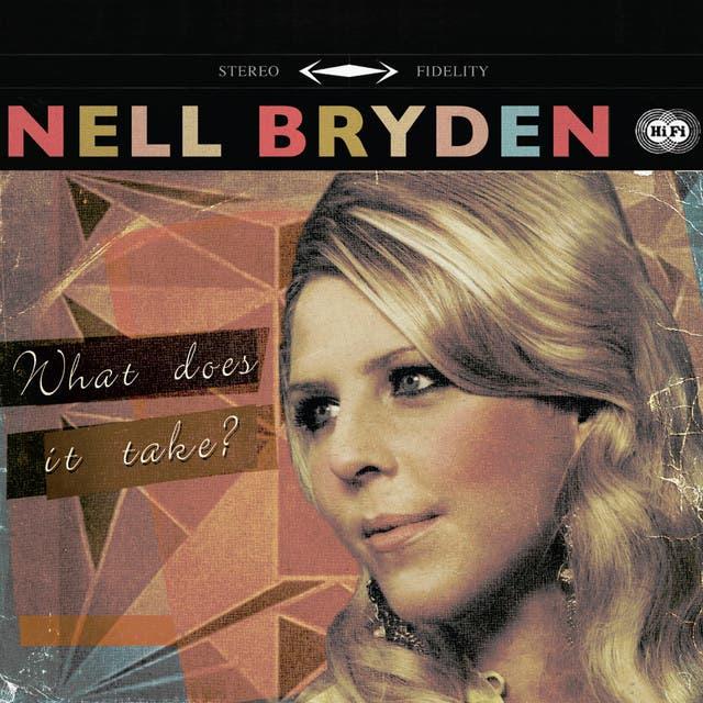 Nell Bryden