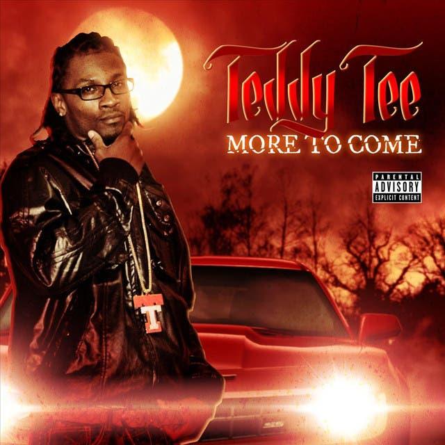 Teddy Tee