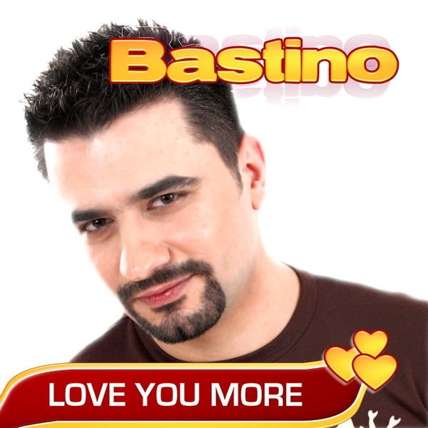 BASTINO