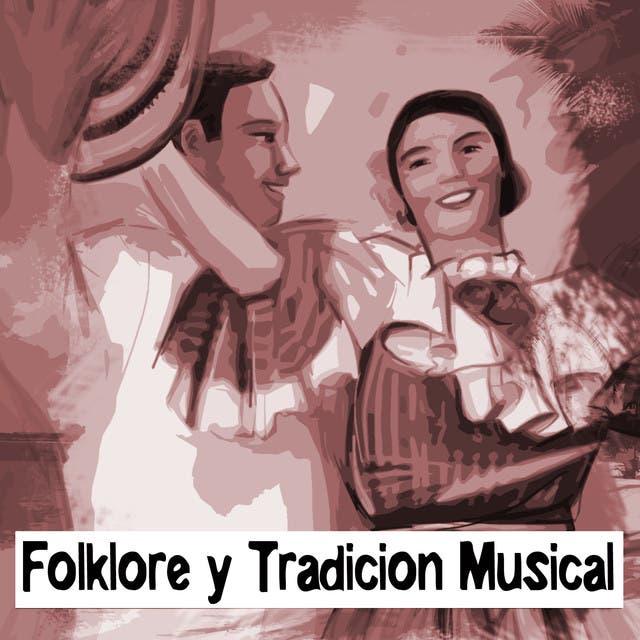 Folklore Y Tradicion Musical