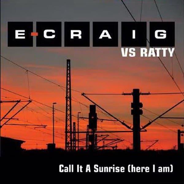 E-Craig image