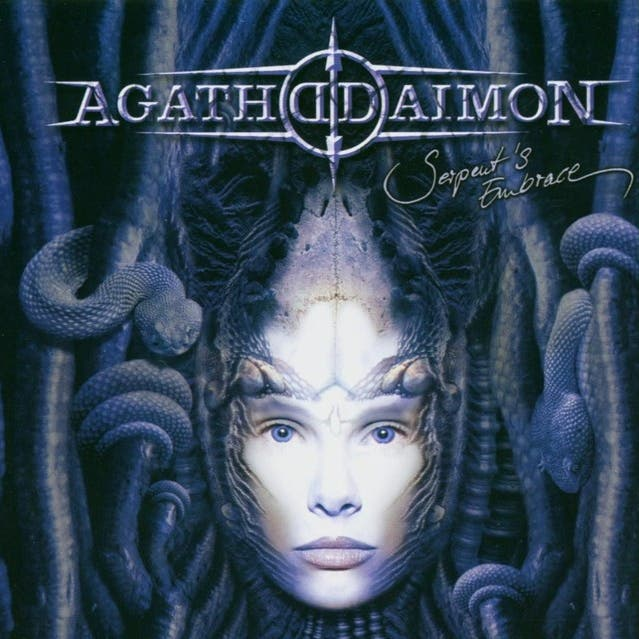 Agathodaimon