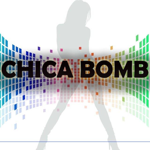 Chica Bomb (A Tribute To Dan Balan)