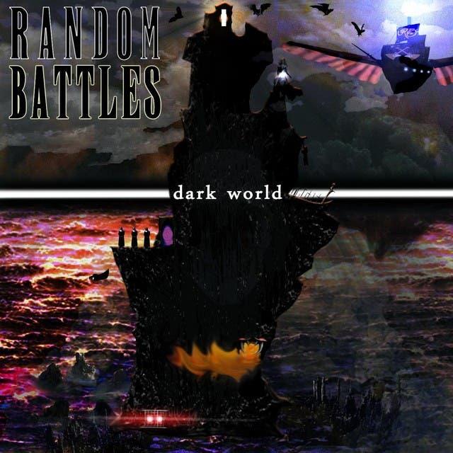 Random Battles image