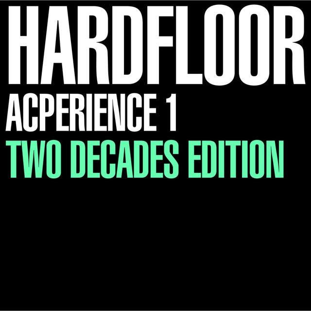 Acperience 1