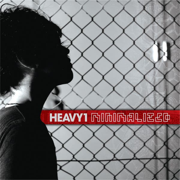 Heavy1