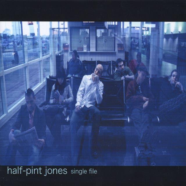 Half-Pint Jones image