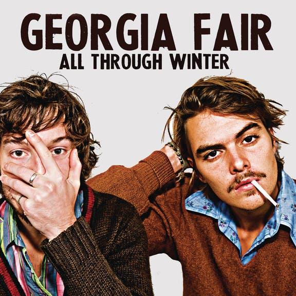 Georgia Fair
