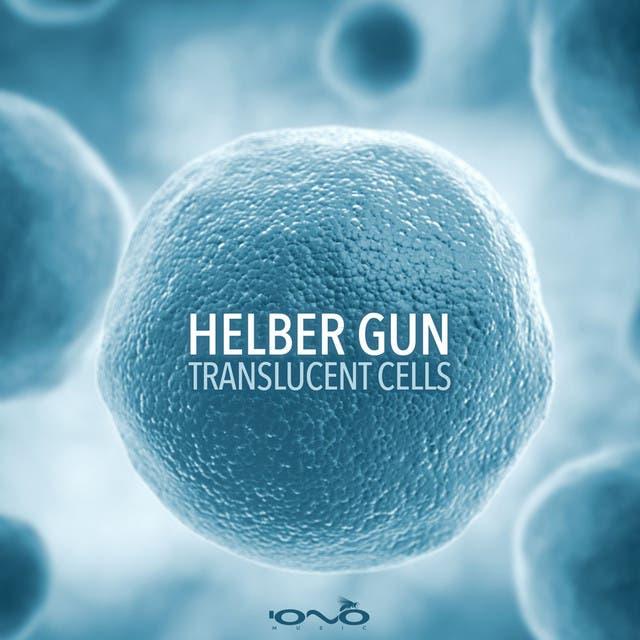 Helber Gun