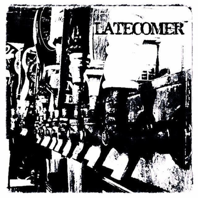 LateComer