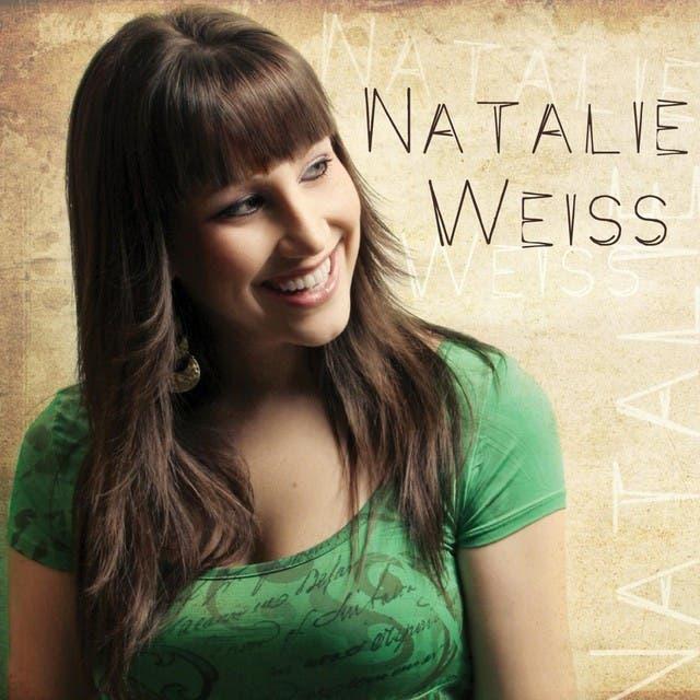Natalie Weiss image