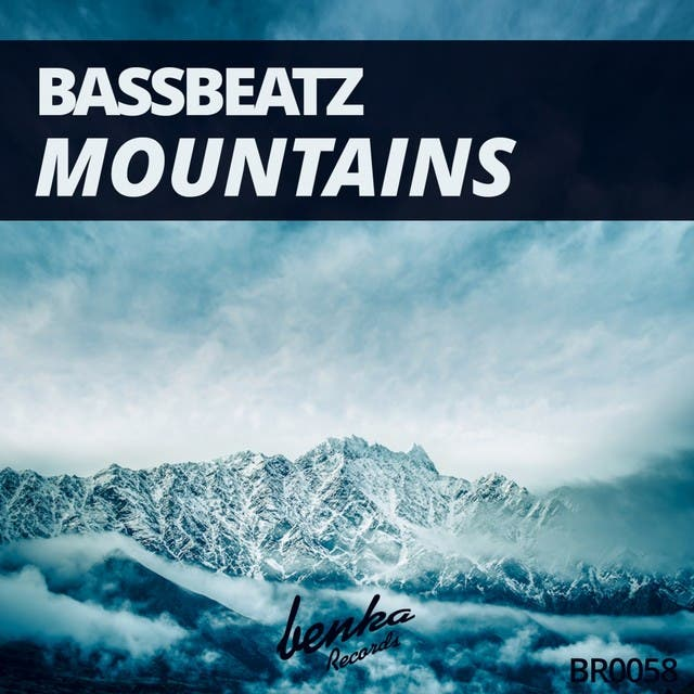 Bassbeatz