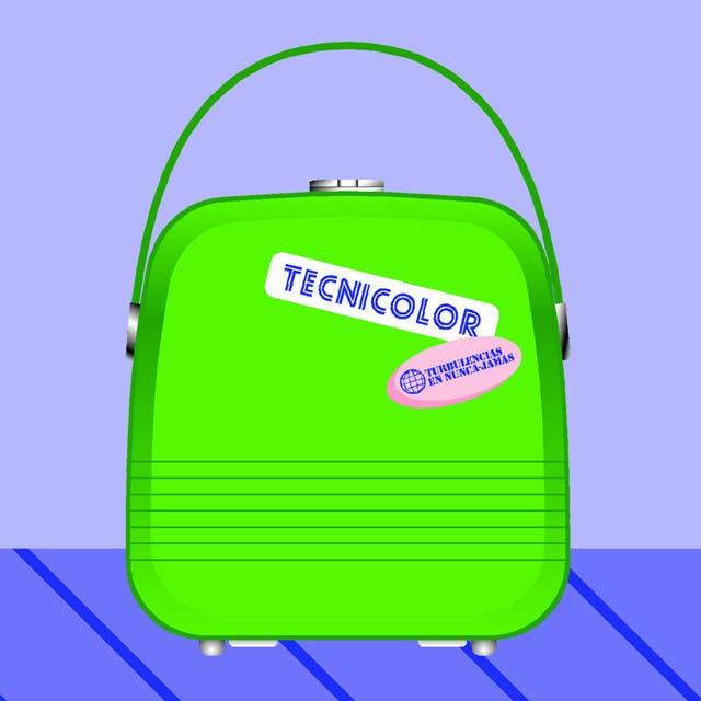 Tecnicolor
