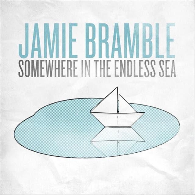 Jamie Bramble