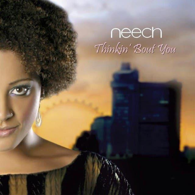 Neech