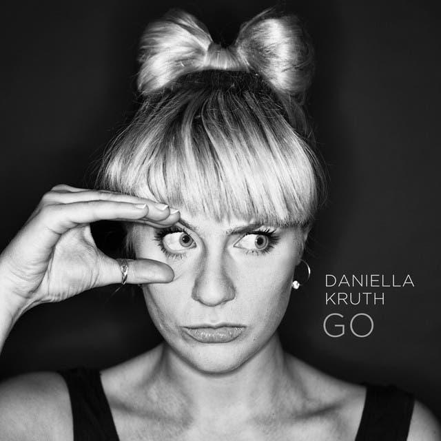 Daniella Kruth