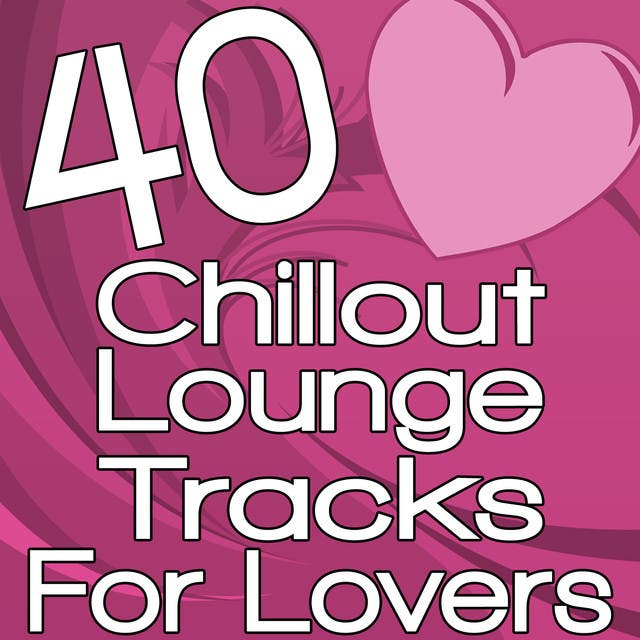 Valentines Music Unlimited image