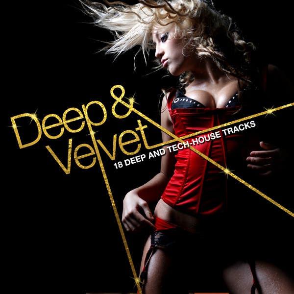 Deep & Velvet