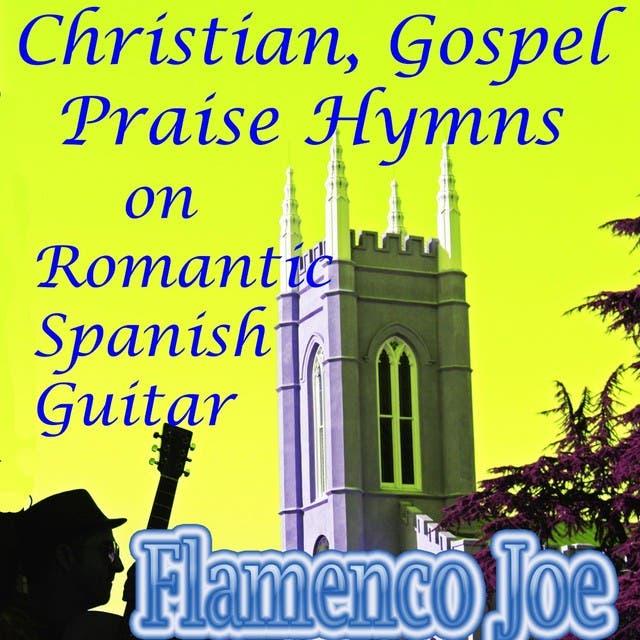 Flamenco Joe