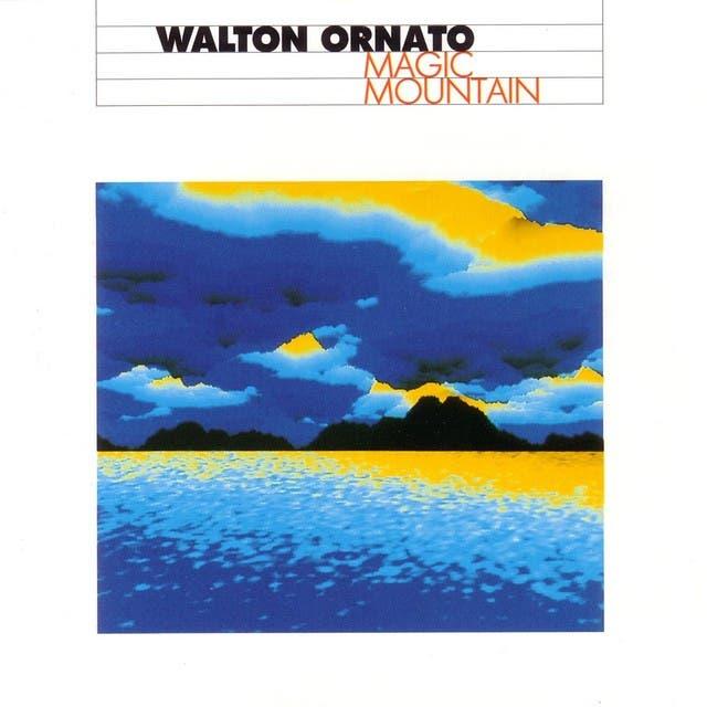 Walton Ornato
